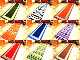 machine washable kitchen mats machine wash rugs washable kitchen runners runner non skid floor mats for
