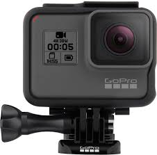 Gopro Hero 5 Comparison Chart Gopro Buying Guide How To Find The Best Cameras Mounts