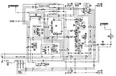 jcb starter wiring diagram wiring diagrams jcb 214 starter wiring diagram diagrams base