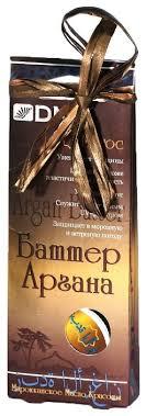 DNC <b>марокканское масло красоты для</b> лица Баттер Аргана ...