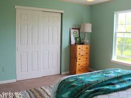 Paint Colors For Guest Bedroom Calm Colors For Bedroom Best Interior Paint Okdesigninterior