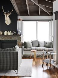 Country Living Room Decor Photo U2013 9: Pictures Of Design Ideas
