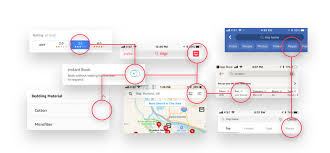 Web Application Ui Design Best Practices Should You Follow The Latest Ui Design Trends Or Stick With