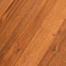 Pergo Red Oak Laminate Flooring Image