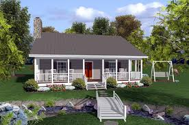small country house plans. Click Here To Mirror Reverse Image Small Country House Plans H
