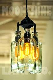 liquor bottle chandelier liquor bottle chandelier bottle chandelier liquor bottle chandelier liquor bottle chandelier diy