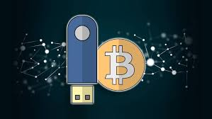 A cold storage device can be a physical box, a piece of paper, or a list of numbers and letters that you keep. Newbie Crypto
