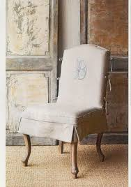 hmm again trying to figure out what to do with my black queen annes dining room chair coversdining