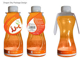 Dragonsky asian juice pacific limited