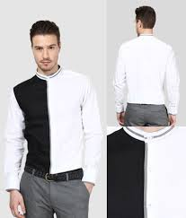 Designer Party Wear Shirts India Party Wear Shirts Online India