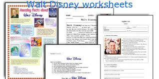 best admission essay writing for hire for university historical essay law essay criminal law essay topics photo resume template