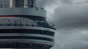 Drake Views Wallpapers - Top Free Drake ...