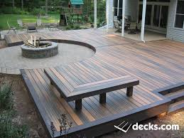 Hot Tub Backyard Ideas Plans Awesome Design Inspiration
