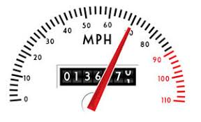 Speed Vs Velocity Difference Between Average Velocity And Average Speed