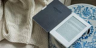 <b>Kindle</b> deals <b>Black</b> Friday <b>2019</b>: Best deals on <b>Kindle</b> Paperwhite ...