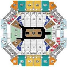 Barclays Center Seating Chart 8 Best Barclays Center Images Barclays Center Shop