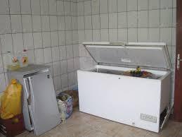 Cincinnati Refrigerator Repair Top 5 Home Appliance Repair Startups In Mumbai And Delhi