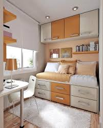 compact bedroom furniture. Wonderful Space Bedroom Smaller Ideas Compact Furniture For In Conjuntion With Best Small Layouts On Pinterest Teen.jpg N