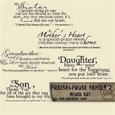 Christian Family Quotes For Scrapbooking Best of Christian Family Quotes For Scrapbooking Bing Images Card