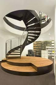 Stahltreppen sind zeitlos elegant und zeichnen sich durch ihr ansprechendes design aus. Stahltreppen Treppen Materialien Baustoffe Baunetz Wissen