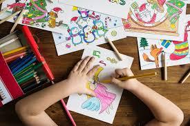108 Indoor Group Games And Activities For Kids Kid Activities