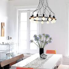 fantastic finds for every budget 15 of the most stunning chandeliers