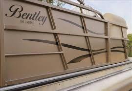 2018 bentley pontoon boat. simple pontoon 2018 bentley pontoon boat 180 cruise on bentley pontoon boat