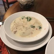 photo of olive garden italian restaurant el paso tx united states zuppa