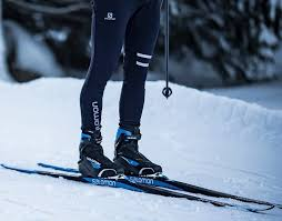 How To Choose Classic Cross Country Skis