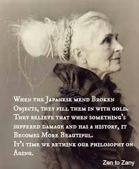 Aging Beautifully Quotes Best of Quotes About Age And Beauty 24 Quotes