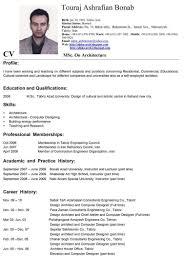 write a management cv resume builder for job write a management cv resume builder how to build a management resume livecareer doc word part