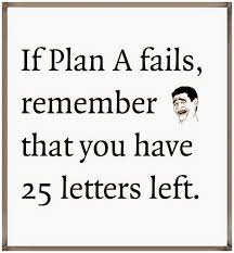 Funny Motivational Quotes Work Extraordinary Job Motivational Quotes Funny Work Quotes Inspirational Quotesgram