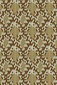 Snake Skin Pattern Stunning Vector Set Of Snake Skin Pattern Elements Free Vector In