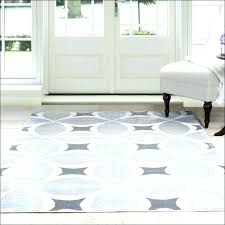 wayfair rugs runners com area rugs runners impressive living room amazing round area rugs my rug