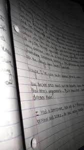 Tips For Writing College Essays Tips And Tricks For Writing College Essays The Wigwam
