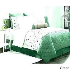 duvet covers queen ikea duvet covers queen white cover comforter sets super king size a linen