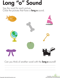 Long Vowel Worksheets For Second Grade   Mreichert Kids Worksheets also  in addition Long O Worksheets First Grade   long o silent e worksheets for also Long  O    Worksheet   Education together with 10 Free short a   a e worksheets   The Measured Mom in addition Long Vowel Magic e Worksheet by FIRST grade is a HOOT   TpT as well  moreover Short   Worksheets  Shorts and Phonics together with Spelling Worksheets   First Grade Spelling Worksheets furthermore Silent E Worksheets For First Grade  2   education   Pinterest as well Learning Long Vowels  Long E   Worksheet   Education. on first grade long o worksheets