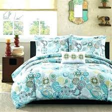 turquoise and yellow bedding. Plain Turquoise Navy And Yellow Bedding Blue Turquoise  Medium Size Of   Inside Turquoise And Yellow Bedding U
