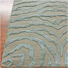 indoor outdoor rugs axel printed indooroutdoor rug neutral pottery barn beautiful 17 best dining images on