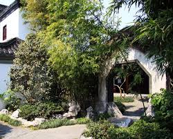 Small Picture 75 best chinese garden images on Pinterest Chinese garden Zen