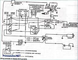 john deere 4430 wiring diagram trusted wiring diagram online awesome john deere 4430 wiring diagram stereo library john deere 4020 starter wiring john deere 4430 wiring diagram
