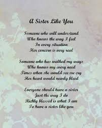 I Love You Sister Quotes Gorgeous Love You Sister Quotes On QuotesTopics