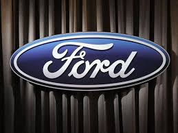 ford recalls big vans; wiring issue could cause fires Ford Engine Wiring Harness Ford 6 0 Wiring Harness Recall #49