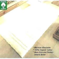 non toxic wool area rugs organic furniture excellent cotton rug
