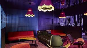 office interiors melbourne. Melbourne-office-interiors-welcome-to-thornbury-3 Office Interiors Melbourne