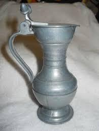 Decorative Pitchers decorative pitchers Google Search decorative pitchers 86