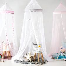Childrens Canopy Bedroom Sets Full Size Of Bedroom Canopy Tent ...