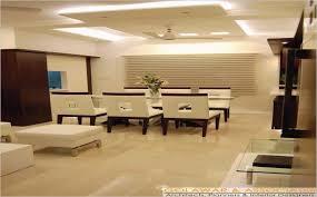 Interior Design Inspiration Unique Best Interior Designers In Hyderabad India For Perfect Remodel