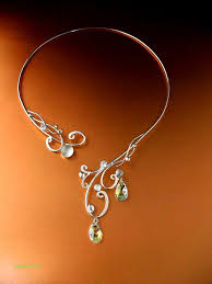 552 best diy wire jewelry images on wire jewelry copper