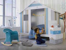 Emejing Little Boys Bedrooms Photos Amazing Design Ideas Siteous - Diy boys bedroom